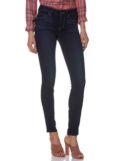 Paige Denim PAIGE Transcend - Verdugo Ultra Skinny Jeans (Acadia)