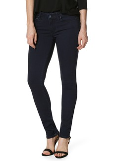 Paige Denim PAIGE Transcend - Verdugo Ultra Skinny Jeans (Alley)