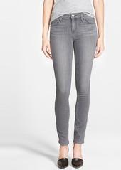 PAIGE Transcend - Verdugo Ultra Skinny Jeans (Silvie)