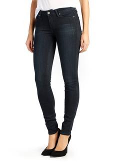 Paige Denim PAIGE Transcend - Verdugo Ultra Skinny Jeans (Total Mona)