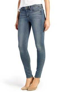 Paige Denim PAIGE Transcend - Verdugo Ultra Skinny Jeans (Tristan)