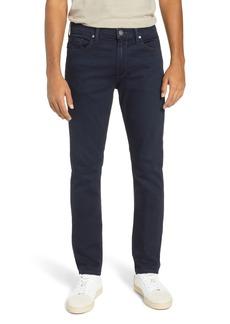 PAIGE Transcend – Lennox Slim Fit Jeans (Dominic)