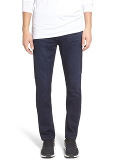 Paige Denim PAIGE Transcend – Lennox Slim Fit Jeans (Russ Blue)