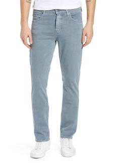 Paige Denim PAIGE Transcend Lennox Slim Fit Jeans (Vintage Stillwater)