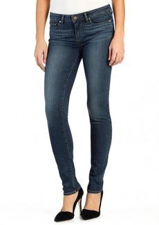 Paige Denim PAIGE Transcend Skyline Skinny Jeans (Brentyn)
