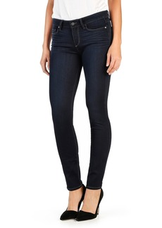 Paige Denim PAIGE Transcend Verdugo Ankle Ultra Skinny Jeans (Ellora)