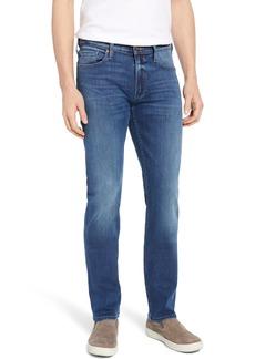 Paige Denim PAIGE Transcend Vintage - Lennox Slim Fit Jeans (Preston)