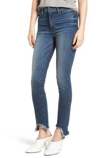 Paige Denim PAIGE Transcend Vintage - Verdugo Ankle Skinny Jeans (India)