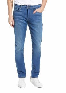 Paige Denim PAIGE Transcend Vintage Lennox Slim Fit Jeans (Bales)