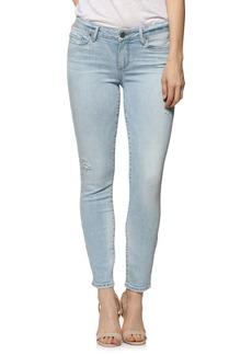 Paige Denim PAIGE Verdugo Ankle Skinny Jeans (Pasadena)