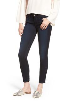 Paige Denim PAIGE Transcend - Verdugo Ankle Skinny Jeans (Renna)