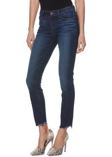 Paige Denim PAIGE Verdugo Transcend Vintage Ankle Skinny Jeans (Barton)