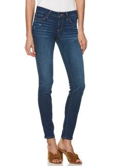 Paige Denim PAIGE Verdugo Transcend Vintage Skinny Jeans (Dixon)
