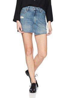 Paige Denim PAIGE Women's Afia Skirt