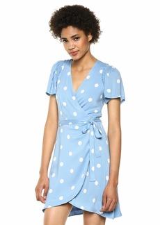 PAIGE Women's Arlyn Dress  XS