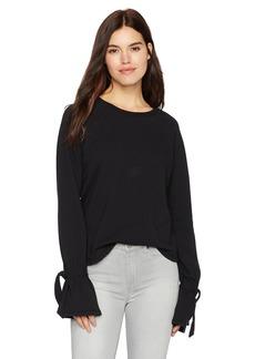 Paige Denim Paige Women's Calandra Sweatshirt  L