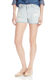 Paige Denim PAIGE Women's Callie Short