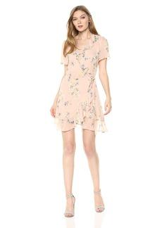 PAIGE Women's Cardamom Dress  S