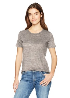 Paige Denim PAIGE Women's Cassandra Shirt  S