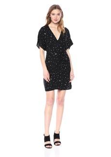 PAIGE Women's Cherelle Dress  M