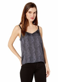 PAIGE Women's Cicely Cami  XS