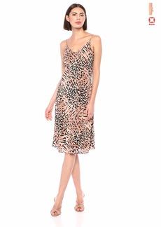 PAIGE Women's Cicely Dress  M