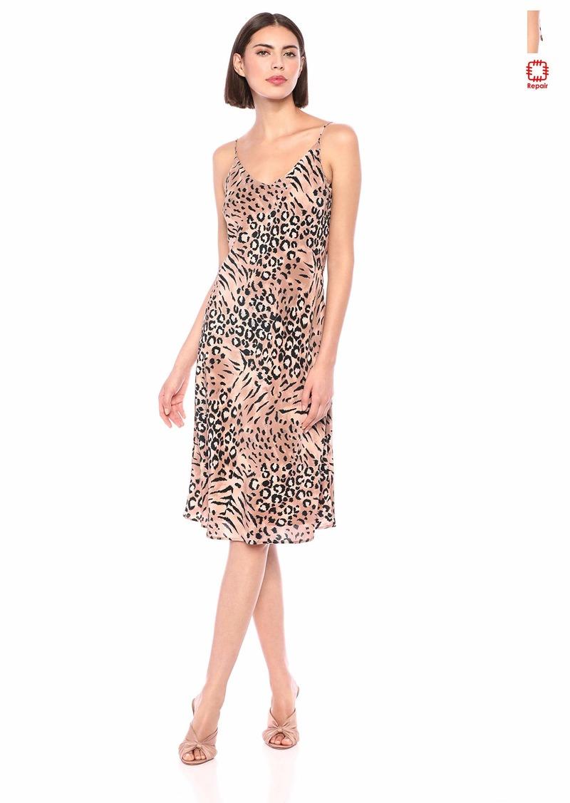 PAIGE Women's Cicely Dress  S