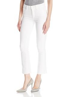 Paige Denim PAIGE Women's Colette Crop Flare Jeans