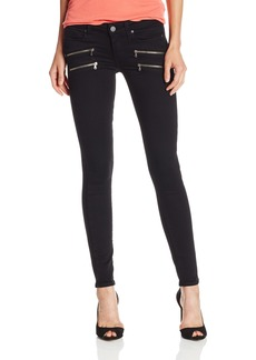 Paige Denim PAIGE Women's Edgemont Ultra Skinny Jean