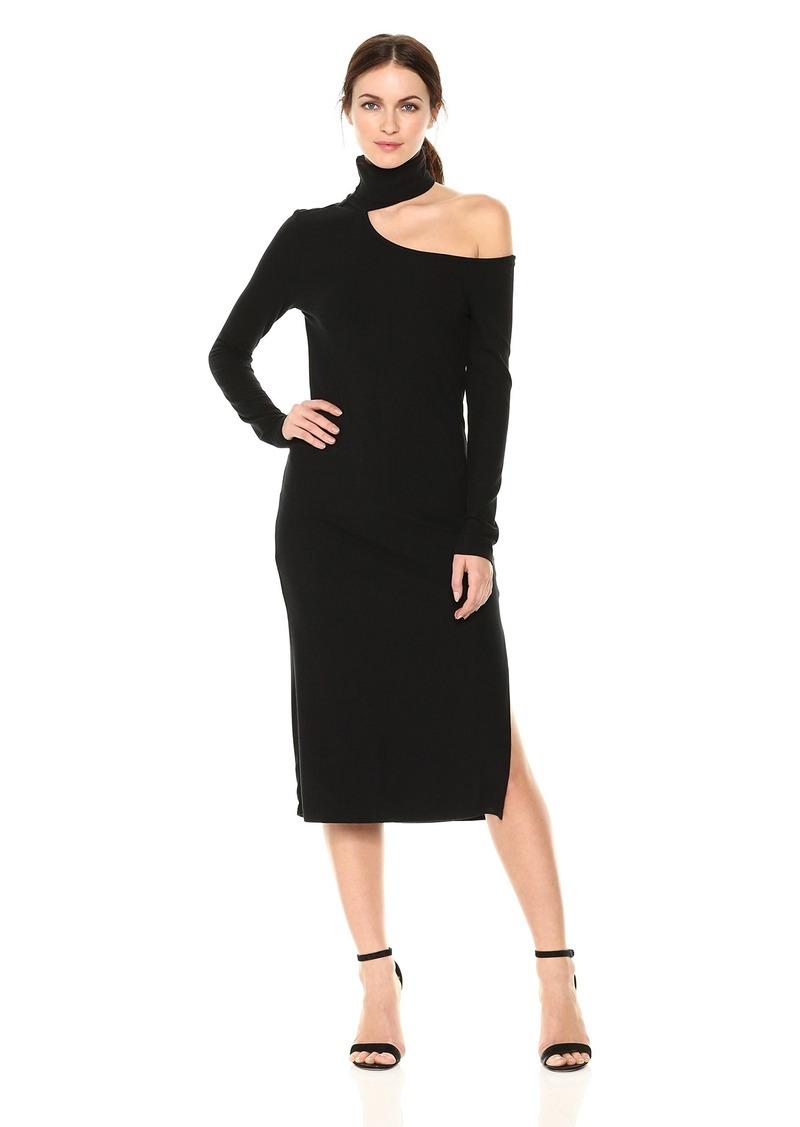 PAIGE Women's Faith Dress  XS