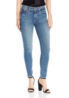 PAIGE Women's Hoxton Ankle Jeans-