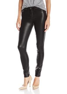 PAIGE Women's Hoxton Ankle Jeans