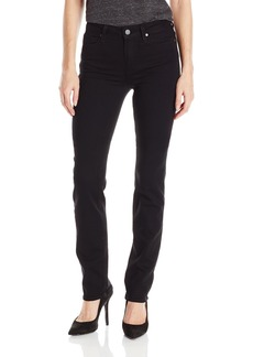 Paige Denim PAIGE Women's Hoxton Straight Jeans-