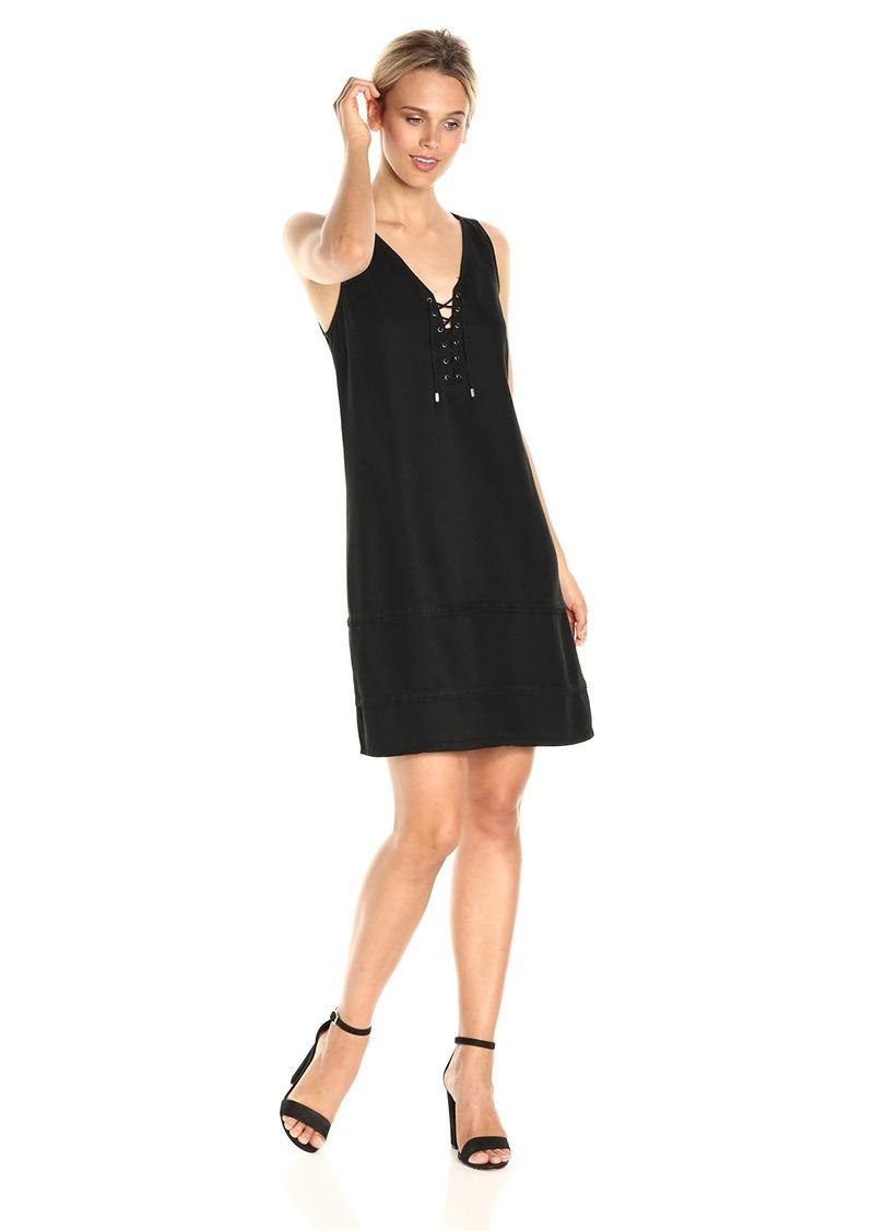 PAIGE Women's January Dress  S