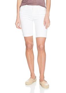 Paige Denim PAIGE Women's Jax Knee Short
