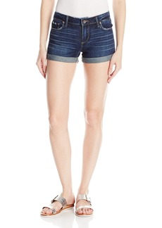 Paige Denim PAIGE Women's Jimmy Denim Short