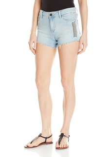 Paige Denim PAIGE Women's Keira Short
