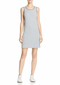 PAIGE Women's Mia Dress  M