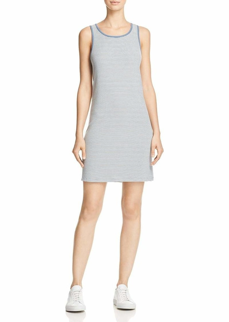 PAIGE Women's Mia Dress  M