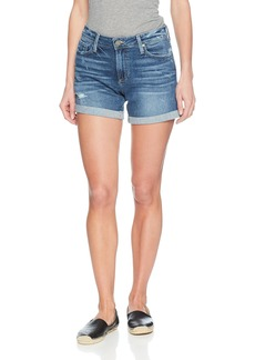Paige Denim PAIGE Women's Parker Short