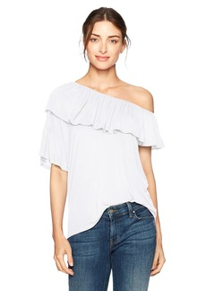 Paige Denim PAIGE Women's Pax Top  S