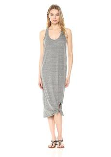 Paige Denim PAIGE Women's Perrine Dress  L