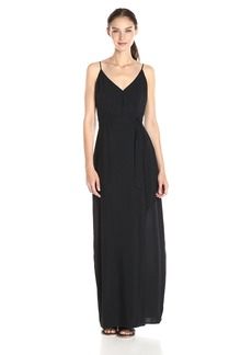 PAIGE Women's Regina Dress-