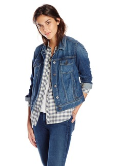 Paige Denim PAIGE Women's Rowan Jacket