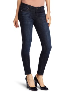 PAIGE Women's Skyline Ankle Peg Jean