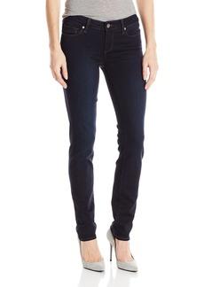 Paige Denim PAIGE Women's Skyline Skinny Jeans