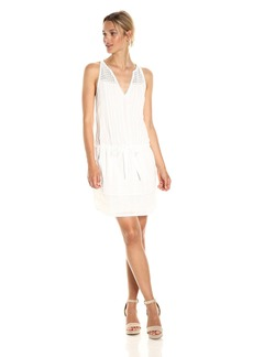 PAIGE Women's Tabea Dress  S