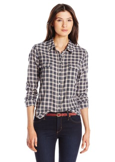 Paige Denim PAIGE Women's Trudy Shirt