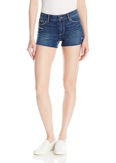 Paige Denim PAIGE Women's Vera Short