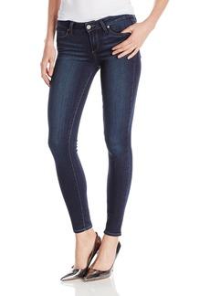 Paige Denim PAIGE Women's Verdugo Ankle Jean